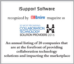 ISupport Software